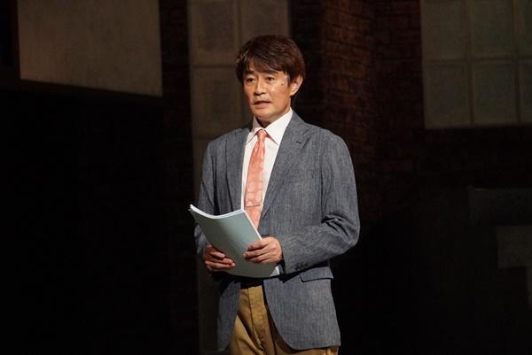 ki03_来場媒体_OP蜈ャ蠑丞・逵・・灰SC08199