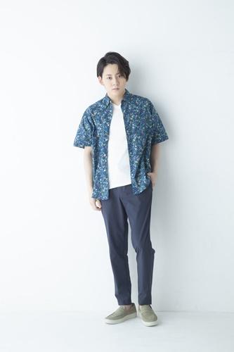 makishima_BZ3V6396