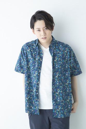 makishima_BZ3V6455
