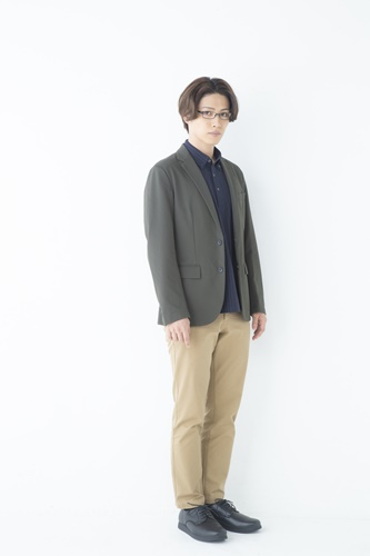 tateishi_BZ3V2872