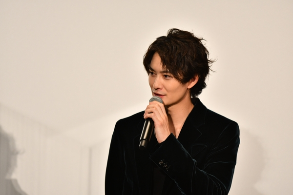 ★0812_DMC_MasakiOkasa_02