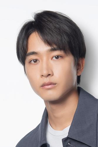 佐藤寛太(25)