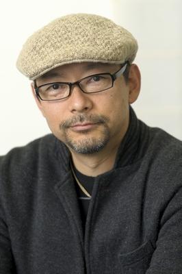 森沢さんプロフィール写真