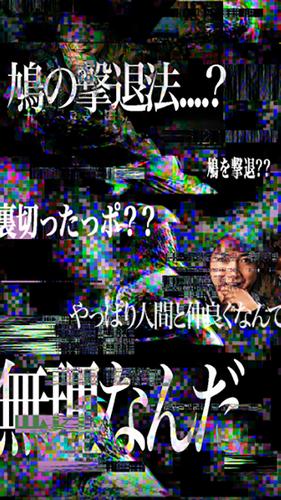 0810hatonohi_sub2