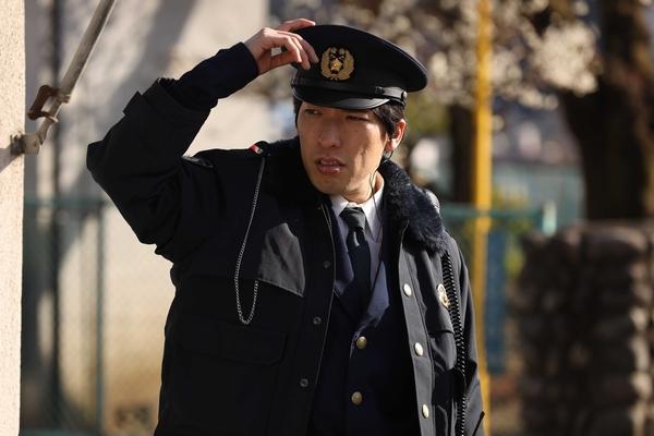 0827_Shinigamisan#3-1