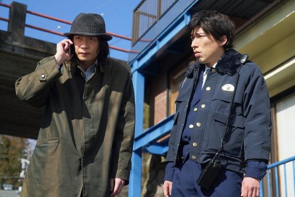 0827_Shinigamisan#3-2