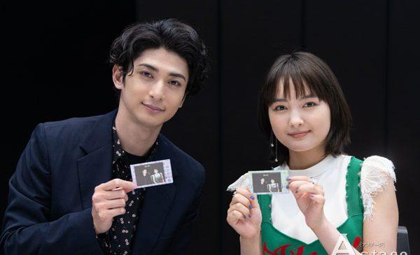 202106_ドラマ「女の戦争~バチェラー殺人事件~」-(145)