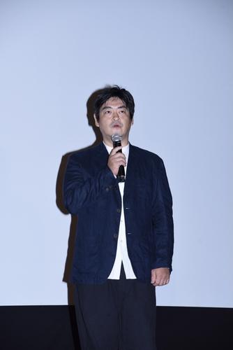 4沖田修一監督