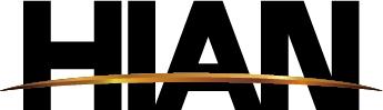 HIAN_logo