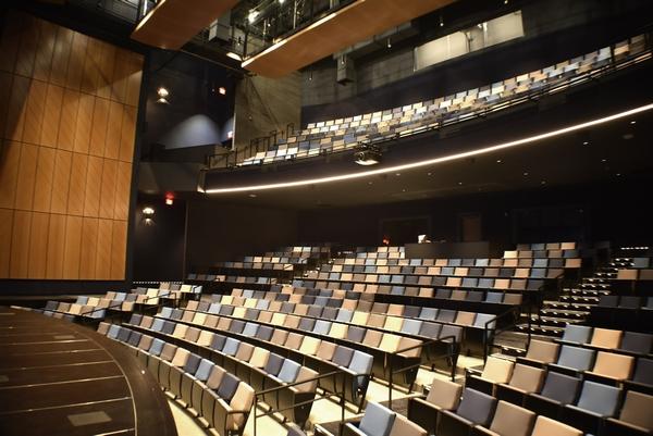Kirkwood Performing Arts Center_main
