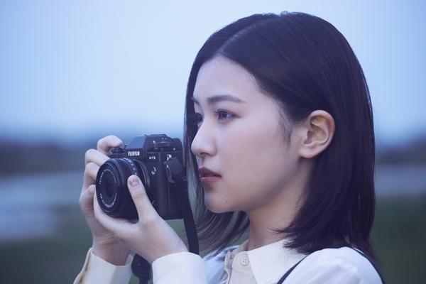 mlf1_miyoshi_main