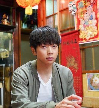 増田貴久(軽)