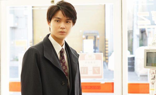 映画『前科者』磯村勇斗さんDSC07870 RETOUCHs