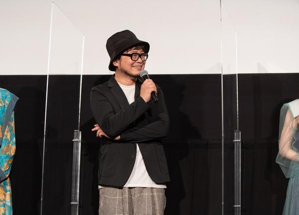 興津さん1