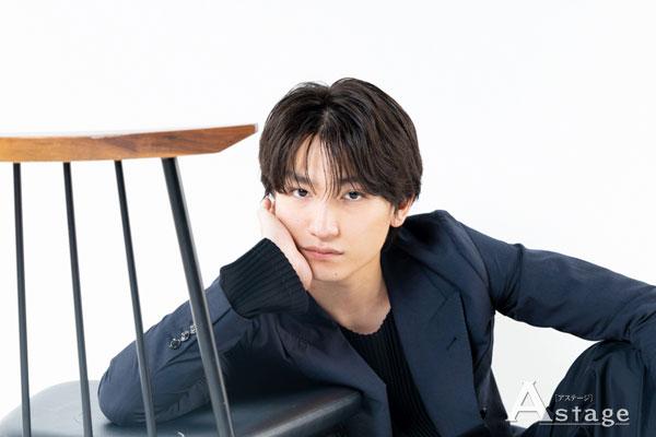 202108_『先生、私の隣に~』金子大地さん-(41)