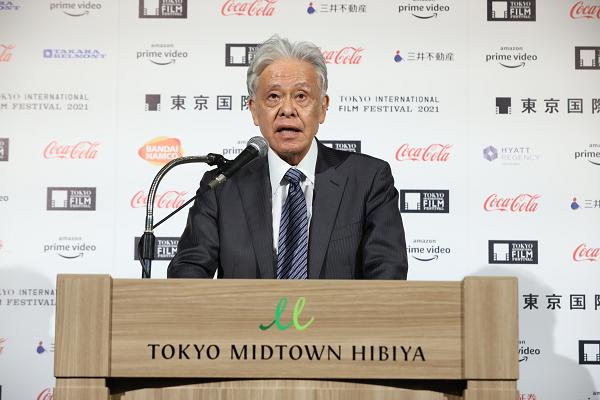 Ando_Hiroyasu_Chairman