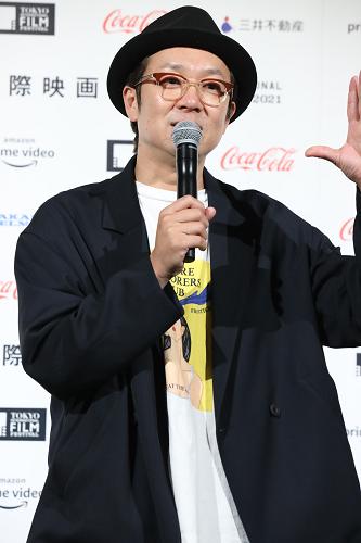 Director_Yoshida_Keisuke