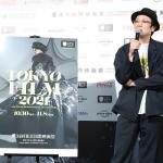 Director_Yoshida_Keisuke_2