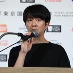 FILMeX_Kamiya_Naoki
