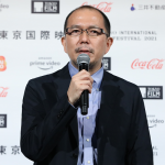 Fujitsu_Ryota_Programming_Adviser