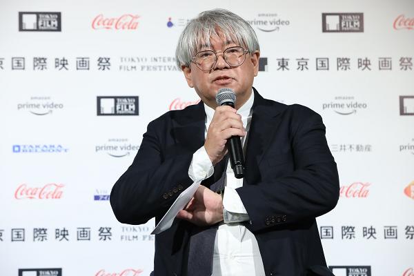 Ichiyama_Shozo_Programming_Director