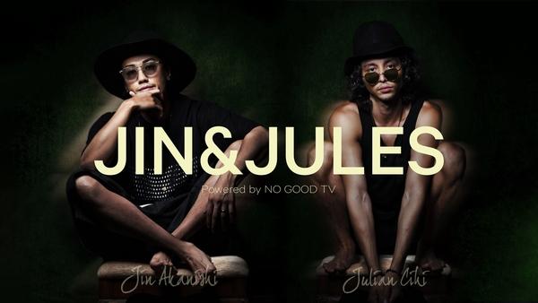 JIN&JULES_KV