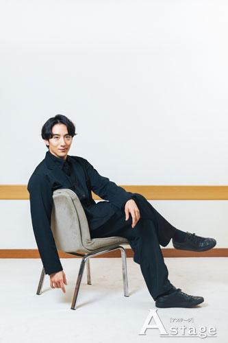 『劇場版ルパンの娘』大貫勇輔さん-(16)