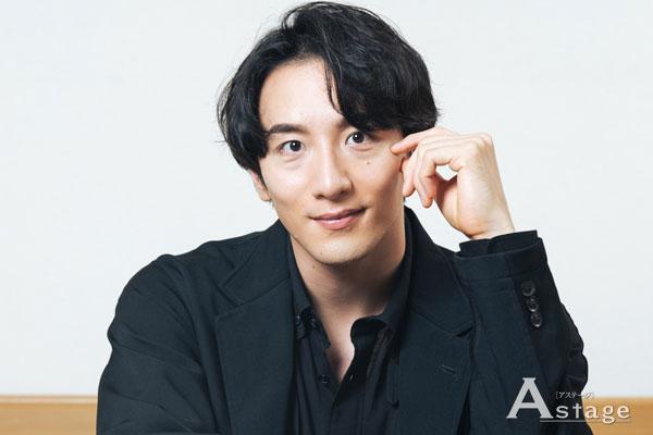 『劇場版ルパンの娘』大貫勇輔さん-(33)