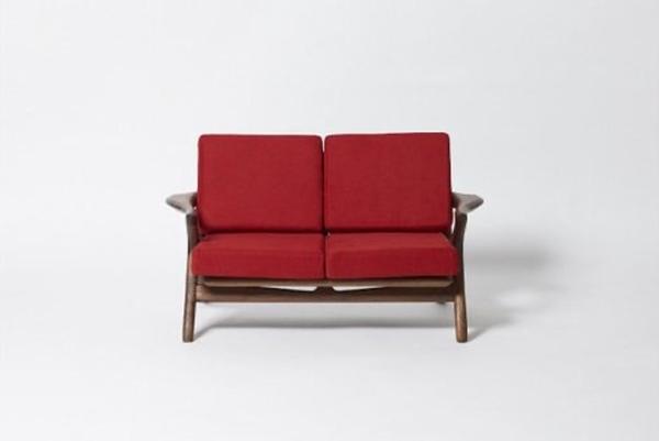 ネコ家具3