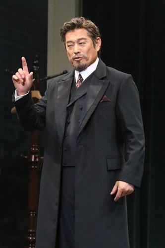 NEWSIES JAPAN 2021_07_0152