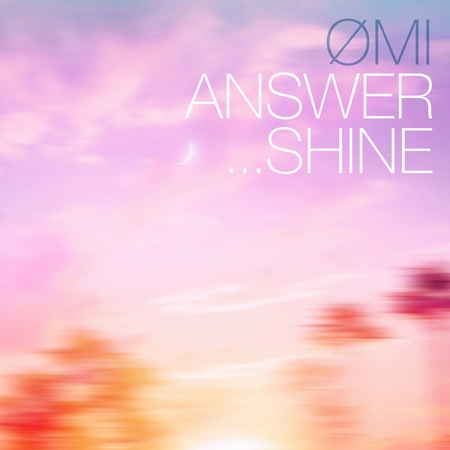 OMI-answershine-JKT_m
